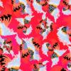 plumas-rojas-01-1